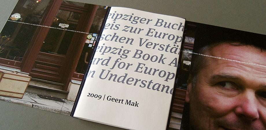 Entwürfe zum Buchpreis