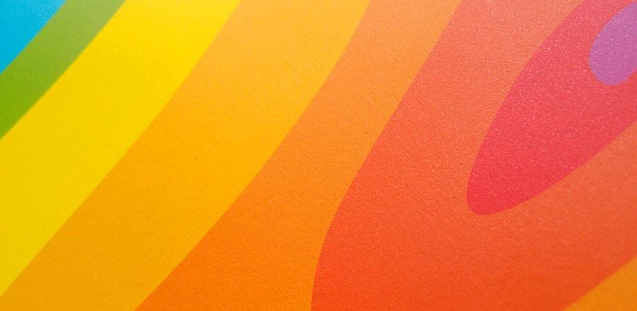 ets 2008 Farben