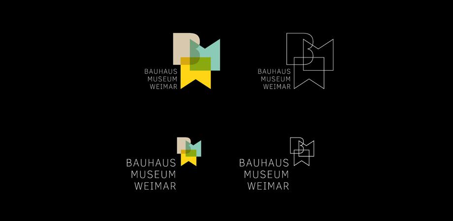 Goldwiege – Wettbewerbe ohne Zuschlag 2014 – Neues Bauhaus-Museum Weimar