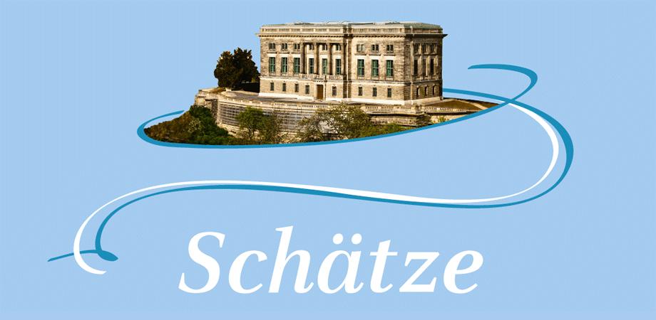 Goethe- und Schiller-Archiv Weimar Wiedereröffnung2012
