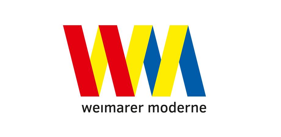 Quartier Weimarer Moderne · Skizze 2 · Goldwiege