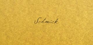 10 Jahre Schmuck
