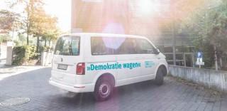 Demo-Bus
