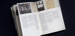 Goethe- und Schiller-Archiv imBuch
