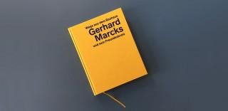 Bauhaus, Marcks & Friends