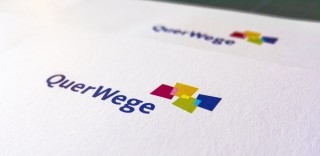 QuerWege Relaunch