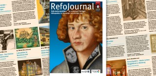 RefoJournal