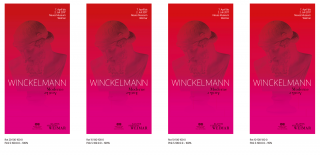 Winckelmann goes ITB